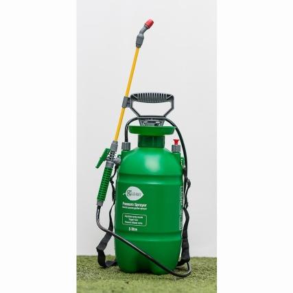 331253-premium-5-litre--pressure-sprayer-green