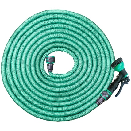331255-expanding-hose-pipe-75ft