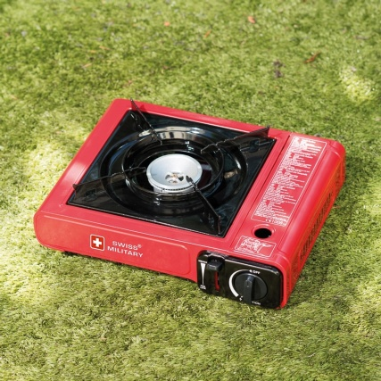 331261-swiss-military-camping-stove-red