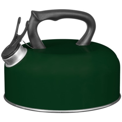 331263-whistling-2l-kettle-green
