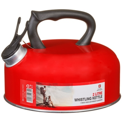 331263-whistling-2l-kettle-red
