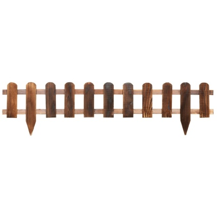 331276-mason-and-jones-burntwood-picket-fence-2