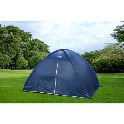 331280-camping-pop-up-tent-blue-2