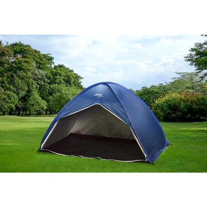 331280-camping-pop-up-tent-blue