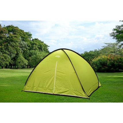 331280-camping-pop-up-tent-green-2