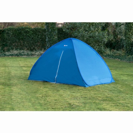 331280-swiss-military-2-3-person-pop-up-tent-blue-2