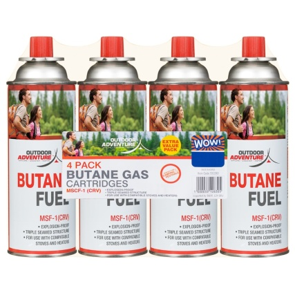 331283-butane-gas-cartridges-4pk-2