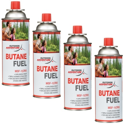 331283-butane-gas-cartridges-4pk-3