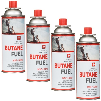 331283-swiss-military-butane-fuel-4pk-2