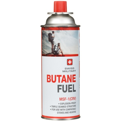 331283-swiss-military-butane-fuel-4pk-3
