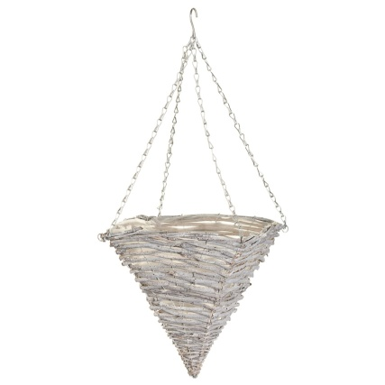 331288-12in-grey-pyramid-rattan-basket