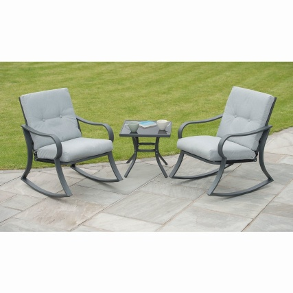 342160-madison-padded-rocking--bistro-set
