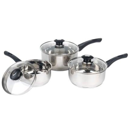 331338-russell-hobbs-3pc-stainless-steel-pan-set