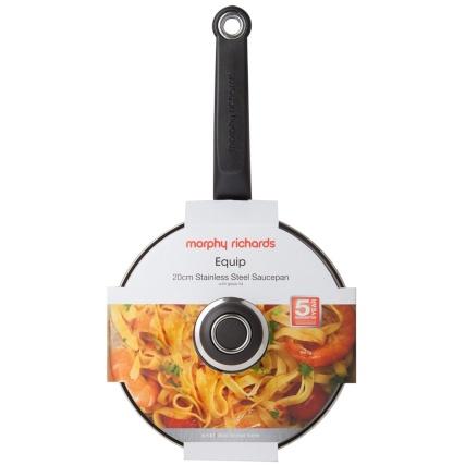 331355-mr-20cm-ss-sauce-pan
