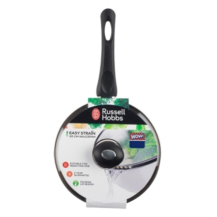 331355-russell-hobbs-20cm-sauce-pan-with-pouring-lip.jpg