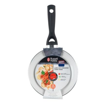 331363-russell-hobbs-ceramic-wok-20cm.jpg