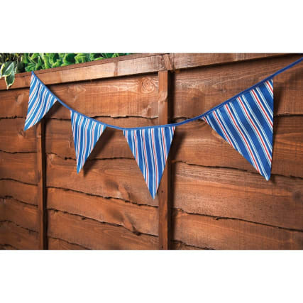 331364-garden-bunting-stripes