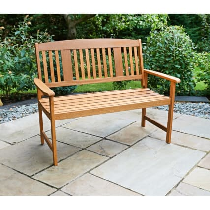 331374-jakarta-5pc-patio-wooden-set-bench