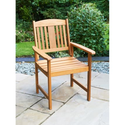 331374-jakarta-5pc-patio-wooden-set-chair