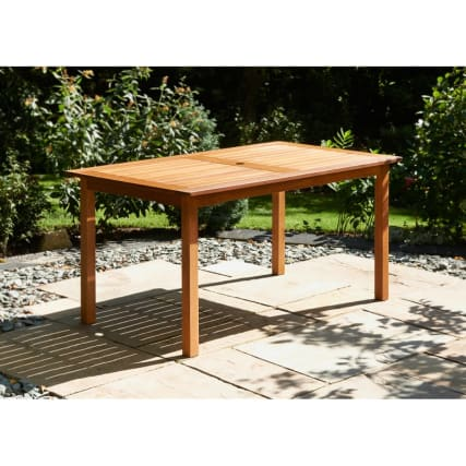 331374-jakarta-5pc-patio-wooden-set-table