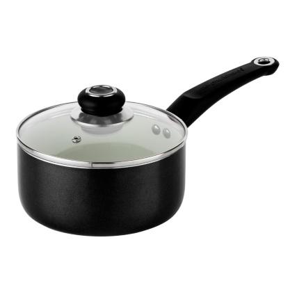 331382-mr-ceramic-saucepan-18cm-black
