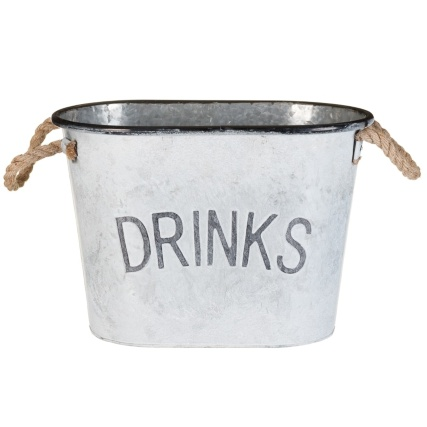 331386-galvanised-drinks-bucket-2