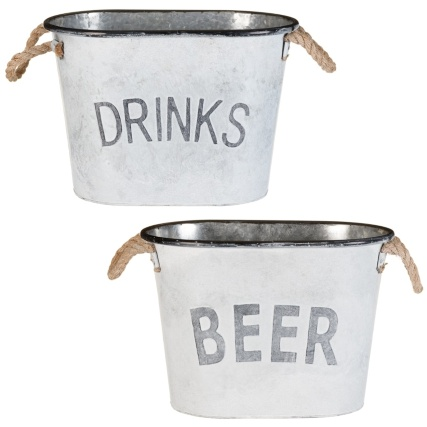 331386-galvanised-drinks-bucket-main