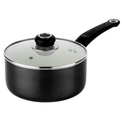 331391-mr-ceramic-saucepan-20cm-black