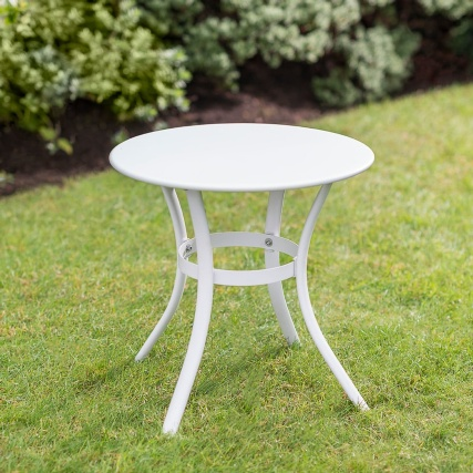 331412-barcelona-multi-purpose-bistro-table