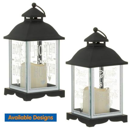 331434-glitter-led-lantern-main