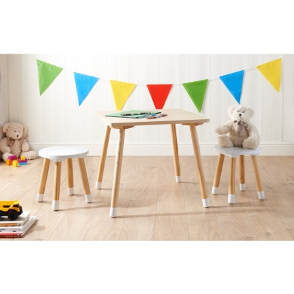 331437--mobel-kids-table--2-stools-2017-white