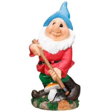 331446-garden-gnome-with-hoe