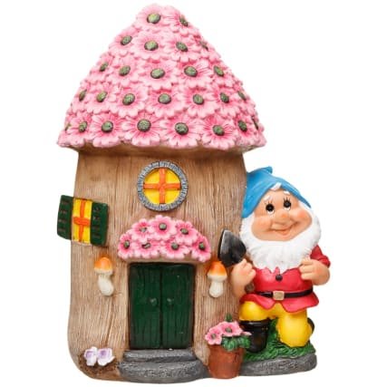 331447-garden-gnome-with-house-flowers-2