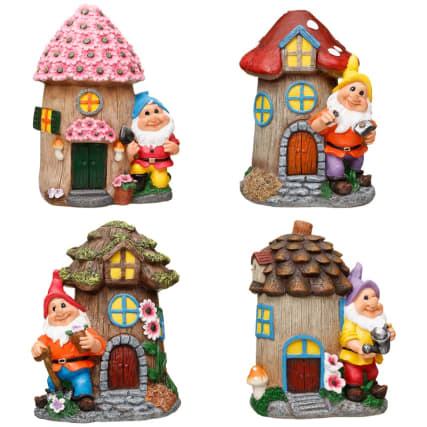 331447-garden-gnome-with-house-main