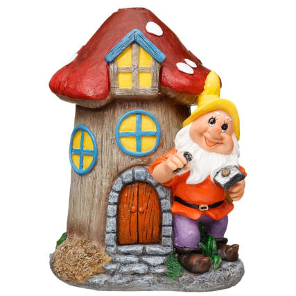 331447-garden-gnome-with-house-toadstool