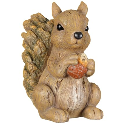 331450-large-carved-wood-effect-woodland-squirrel-2