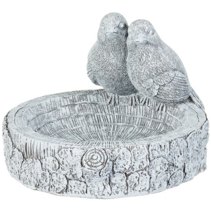 331452-stone-effect-bird-bath-2