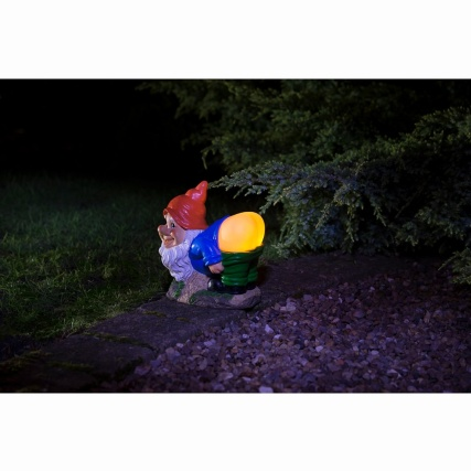 331454-solar-mooning-garden-gnome-orange-2