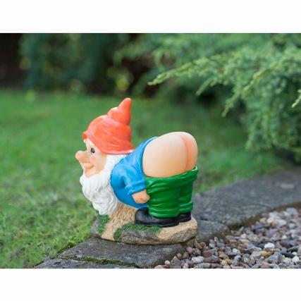 331454-solar-mooning-garden-gnome-orange