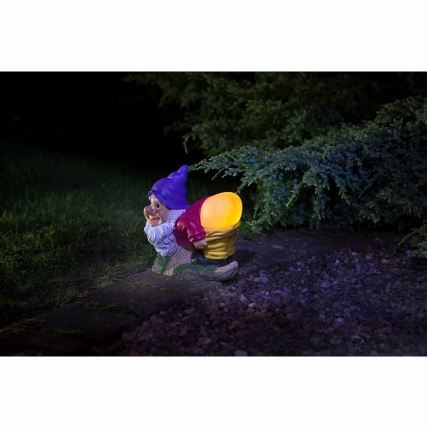 331454-solar-mooning-garden-gnome-purple