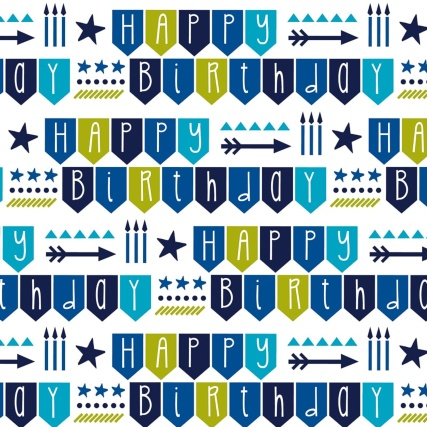 331474-foil-everyday-happy-bday-wrapping-paper-2