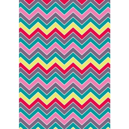 331474-foil-everyday-stripes-wrapping-paper