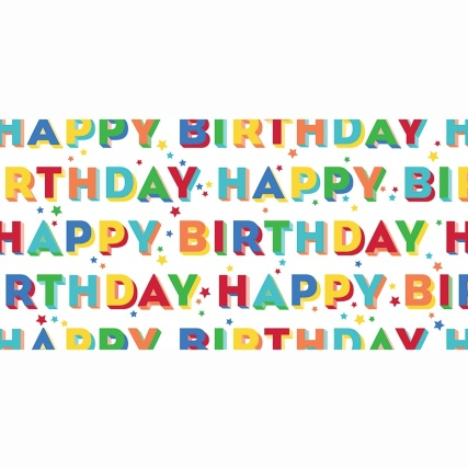 331474-foil-everyday-wrap-happy-birthday
