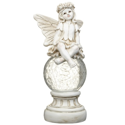 331475-solar-powered-fairy-statue-with-crackle-ball-4