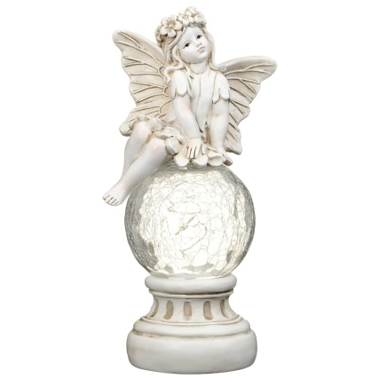 331475-solar-powered-fairy-statue-with-crackle-ball-5