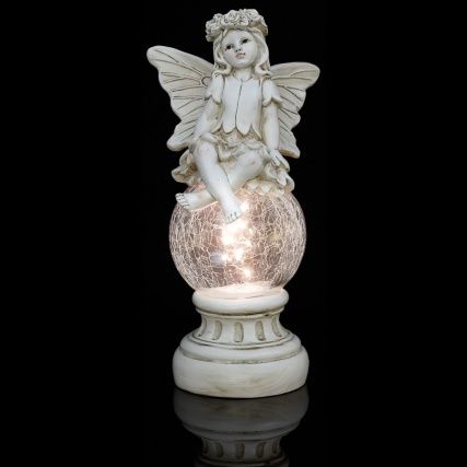 331475-solar-powered-fairy-statue-with-crackle-ball-6