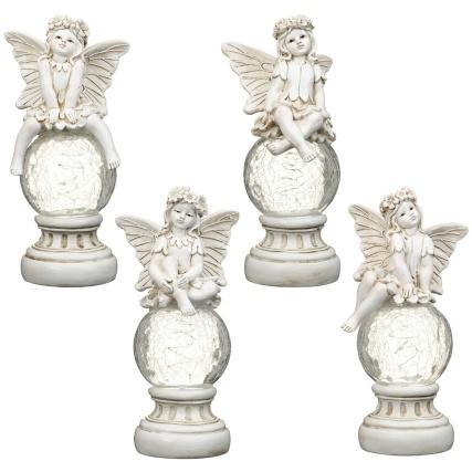 331475-solar-powered-fairy-statue-with-crackle-ball-main