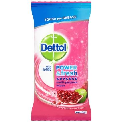 331479-dettol-multi-purpose-wipes-pomegrante