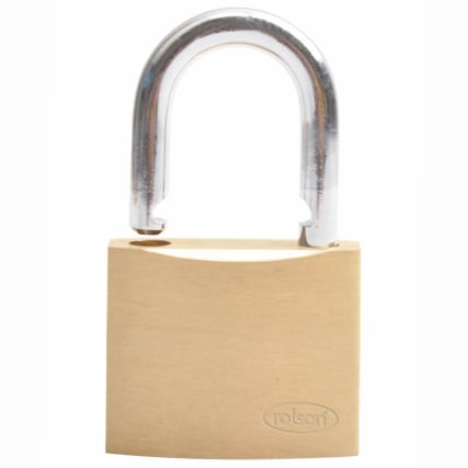 331489-60mm-brass-padlock