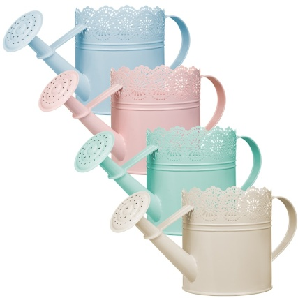 331492-decorative-watering-can-main